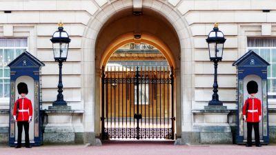Platz 5 der Flop Ten belegt Großbritanniens Hauptstadt London. Als Grund werden vor allem die extrem hohen Kosten genannt.