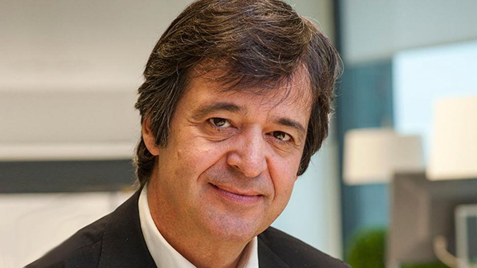 1: Amadeus CEO Luis Maroto ($5.6m) is the best-paid travel industry CEO in Europe.