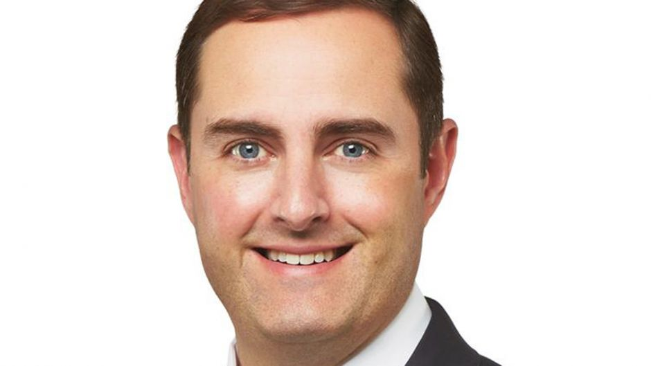 5. Keith Barr ($3.8m) is head of IHG, the hotels group.