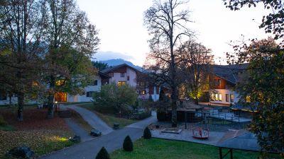 Das Dorint Sporthotel Garmisch-Partenkirchen war Gastgeber der diesjährigen Young Travel Agent Challenge des Vertriebs der Touristik (VDT).
