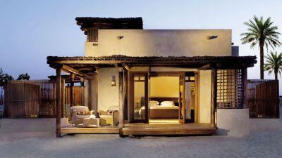 Luxusreise-Spezialist Windrose empfiehlt das Anantara Sir Bani Yas Island oder das Anantara Al Yamm Villa Resort in den Vereinigten Arabischen Emiraten. Die beiden Schwesterhotels befinden sich auf einer naturgeschützten Insel von Abu Dhabi, die einen einzigartigen Rückzugsort für Antilopen, Oryx, Geparden und viele weitere Wildtiere bietet.