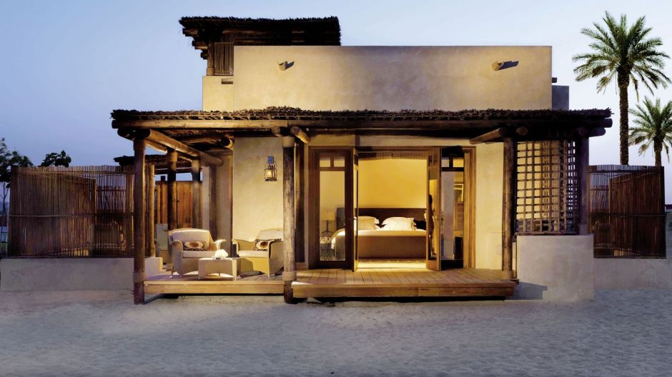 Luxury travel specialist Windrose Finest Travel recommends Anantara Sir Bani Yas Island and Anantara Al Yamm Villa Resort in the United Arab Emirates. The sister resorts are located on a protected island in Abu Dhabi which offers a unique refuge for antelopes, elands, cheetahs and other wildlife.