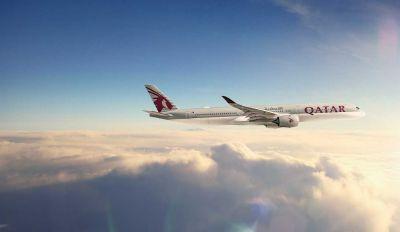 Qatar Airways steuert die Seychellen von Frankfurt, Berlin und München an. Die Flugzeit beträgt rund 13 Stunden.