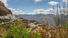 Das unberührte Natur im bergigen Inselinneren und die Geschichte standen im Mittelpunkt des fvw|TravelTalk Workshops Gran Canaria mit 40 Vertretern von Reisebüros und Veranstaltern. Einen ausführlichen Bericht über die Perspektiven der Kanaren für den Winter lesen Sie in der aktuellen Ausgabe unseres Magazins.