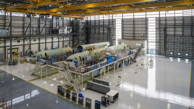 Airbus_US_Manufacturing_Facility_1500