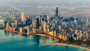Chicago_Skyline_1500