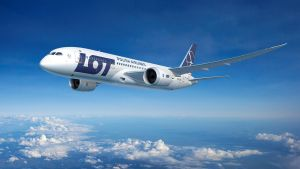 LOT-B-787-Dreamliner_1500