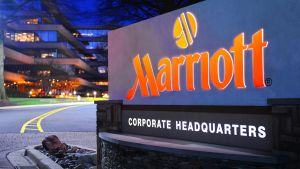 Marriott_HQ_FrontSign_1500