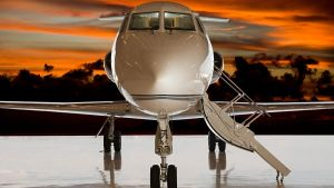 Privatjet_1500_GettyImages-79339709