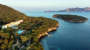 Royal-Hideaway-Formentor_View-(2)