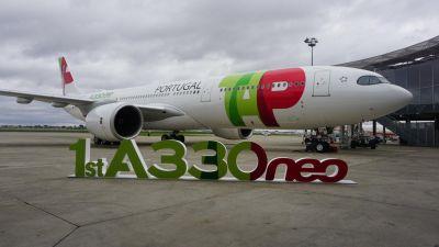 Flüge Lissabon Köln