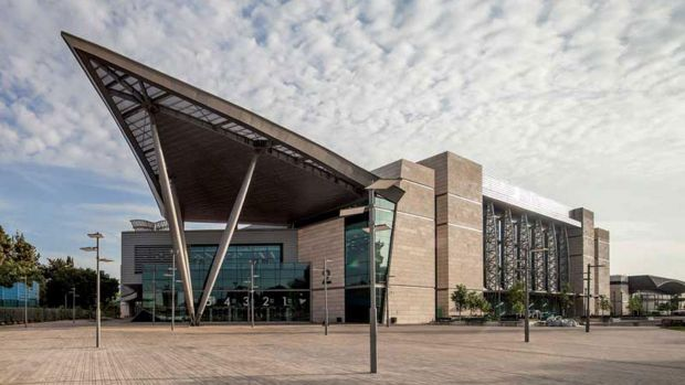Mice tel aviv eröffnet eigenes convention bureau