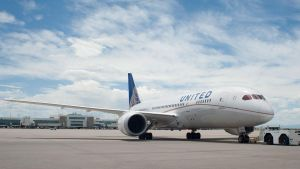 United-Airlines-am-Denver-International-Airport_1500