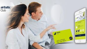 airBaltic_Club_1500
