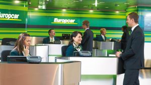 europcar-counter_innen_1500