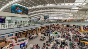 london-heathrow_1500_GettyImages