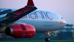 virgin-atlantic_airbus_1500