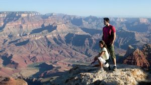 Grand-Canyon-Couple-1500