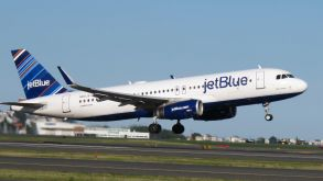 Air Berlin will cooperate with JetBlue