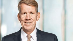 Hotels and cruises have delivered stronger margins, says TUI CEO Fritz Joussen.