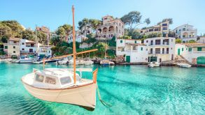 Will Germans sail away from Majorca to other shores?