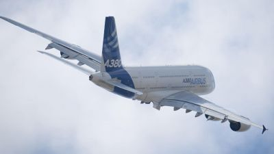 A380-neutral_Heckansicht_1500