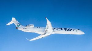 Adria-Airways-CRJ900_1500
