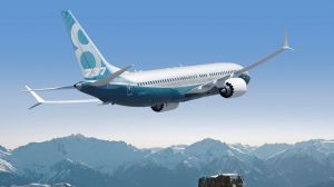 Boeing_737-MAX_1500