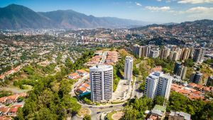 Caracas_1500_GettyImages-512335442