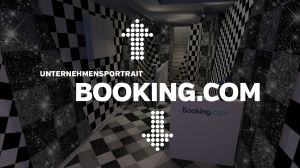 Dossier Vertrieb Booking.com