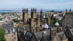Edinburgh_castle-2776404