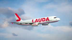 Laudamotion_Airbus_in_der_Luft