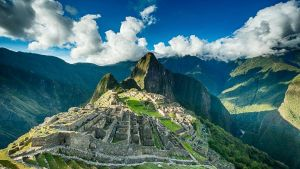 MachuPicchu_1500_GettyImages-472224677