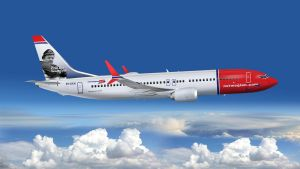 Norwegian-737-8_1500