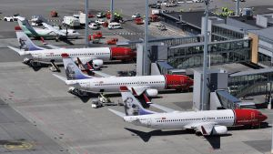 Norwegian_Flieger_1500