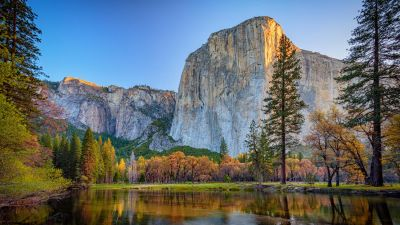 Yosemite_1500_GettyImages-622897886