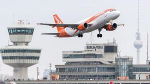 easyjet-in-Tegel