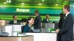 europcar-counter_1500