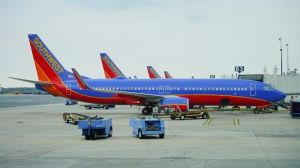 southwest-airlines_dreamstime_411
