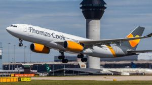 thomas_cook_airlines_UK_a330_IMG_7723-1500