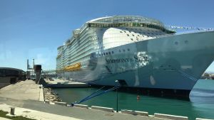 01_IMG_2734_Symphony_of_the_Seas_1500