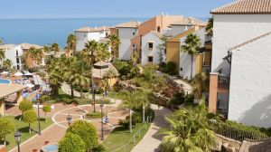 Aldiana Club Costa del Sol 2020