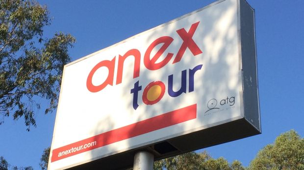 Anex Tour is a major tourism player in Turkey and Russia and has tour operators in other European countries.