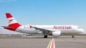 Austrian_Airlines_A320