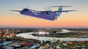 BOMBARDIER_flybe_1500