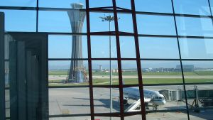 Beijing_Airport_control_tower_1500