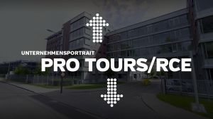 Dossier Vertrieb ProTours
