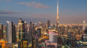 Dubai_ThinkstockPhotos-468849879