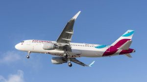 Eurowings_A320_Start_1500