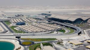 Hamad-International-Airport_Passenger-Terminal_1500